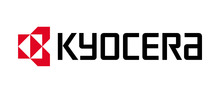 KYOCERA ASIA PACIFIC (THAILAND) CO. LTD.