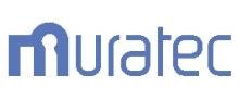 MURATA (THAILAND) CO., LTD.