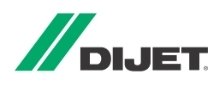 DIJET INDUSTRIAL CO., LTD. Representative Office in Thailand