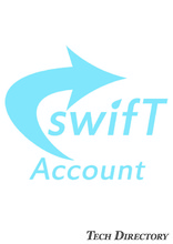 【ERPsystem】SWIFT Account Inventory