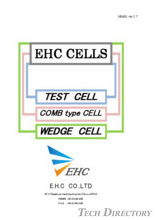 Cell-Manual(testcell)