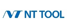 NT TOOL (THAILAND) CO., LTD.