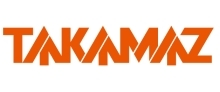 TAKAMATSU MACHINERY (THAILAND) CO.,LTD.