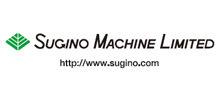 Sugino Machine (Thailand) Ltd.