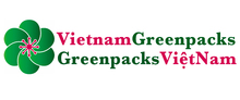 Vietnam GREEN PACKS Co.,Ltd. (VGP)