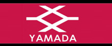 Yamada Machine Tool (Thailand)Co., Ltd.
