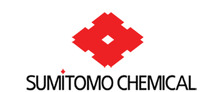 Sumitomo Chemical (Thailand), Co., Ltd.