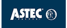 ASTEC PAINTS THAILAND CORP., LTD.
