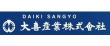 DAIKI SANGYO CO.,LTD.