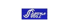 Showa Tool Co., Ltd.