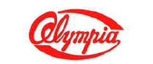 OLYMPIA KOGYO CO., LTD.