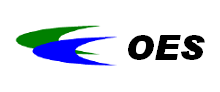 OES Co., Ltd