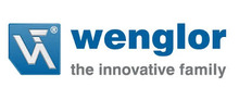 Wenglor Sensoric (Thailand) Co., Ltd.