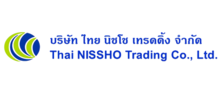 日祥株式会社 / Thai NISSHO Trading Co., Ltd.