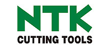 NTK CUTTING TOOLS / NGK SPARK PLUGS (THAILAND) CO., LTD.