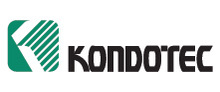 KONDOTEC INTERNATIONAL (THAILAND) CO.,LTD./コンドーテック タイランド