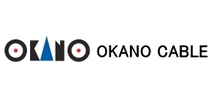 Okano Cable Co., Ltd.