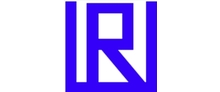 IRI System Co., Ltd.