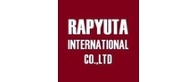 RAPYUTA INTERNATIONAL CO., LTD.
