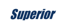 Superior Co., Ltd.