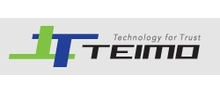 Teimo Co., Ltd.