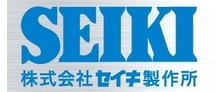 SEIKI WORKS, LTD.