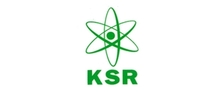 KURASHIKI SIAM RUBBER Co., Ltd.