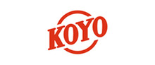 Koyo-sha Co., Ltd.