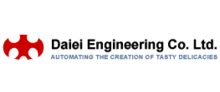 DAIEI ENGINEERING CO., LTD.