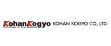 Kohan Kogyo Co., Ltd.