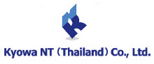 Kyowa NT (Thailand) Co., Ltd. / 協和NTタイランド