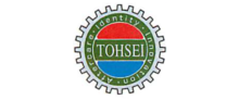 TOHSEI Co,.Ltd.