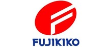 FUJIKIKO CO., LTD.