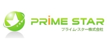 Prime Star Co., Ltd.