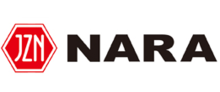 Nara Machinery Co., Ltd.