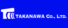 Takanawa (Thailand) Co.,Ltd.