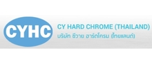 CY HARD CHROME (THAILAND) CO.,LTD.