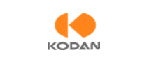 Kodan Metal Co., Ltd.