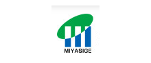 MIYASHIGE.Co.,ltd.