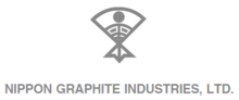 Nippon Graphite Industries,Ltd.
