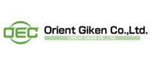 Orient Giken Co.,Ltd.