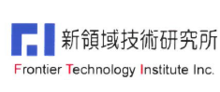 Frontier Technology Institiute Co., Ltd.