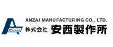 ANZAI MANUFACTURING CO., LTD.