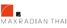 MAXRADIAN THAI Co., Ltd.