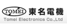 Tomei Electronics Co.,Ltd.