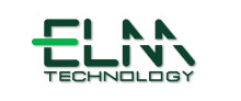 ELM Technology Corporation