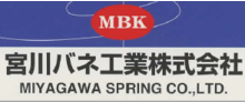 Miyagawa Spring Co.ltd