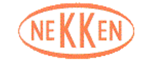 NEKKEN CHEMICAL INDUSTRY CO.,LTD.