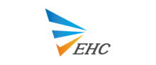 EHC. Co., Ltd.