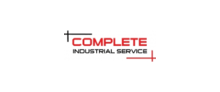 Complete Industrial Service Co., Ltd.
